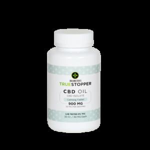 calming-cbd-capsules-900mg
