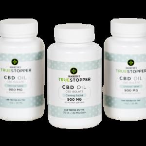 calming-cbd-capsules-900mg-2