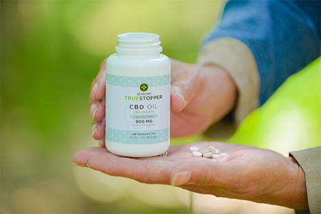 calming-cbd-capsules-900mg-3