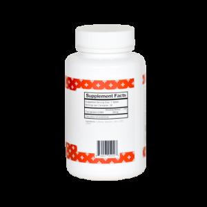 calming-cbd-capsules-900mg-back-2