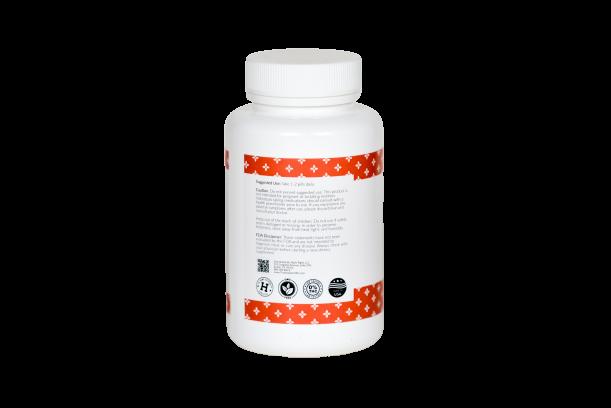 calming-cbd-capsules-900mg-back