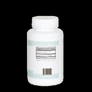 calming-cbd-capsules-900mg-back2