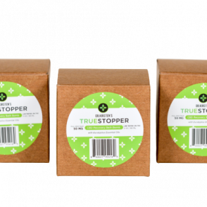 cbd-bath-bomb-with-eucalyptus-essential-oils-2