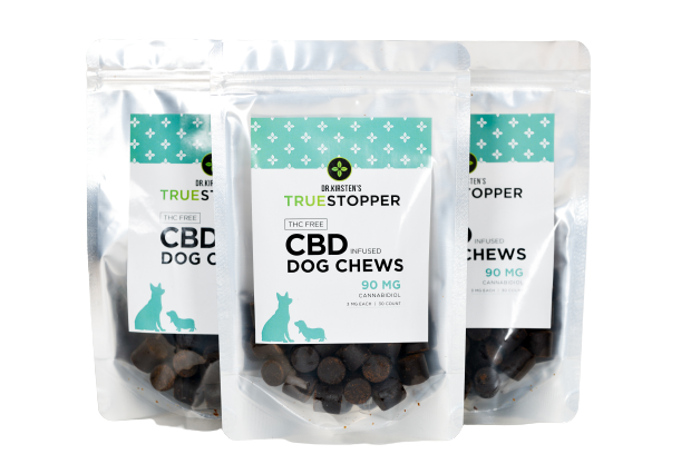 cbd-dog-treats-chewy-cbd-treats-for-dogs-with-anxiety-or-aches-2