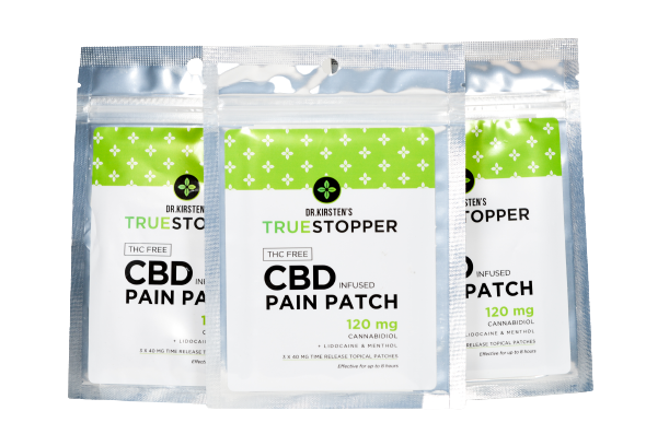 cbd-pain-patch-pack-of-3-cbd-infused-pain-patches-2