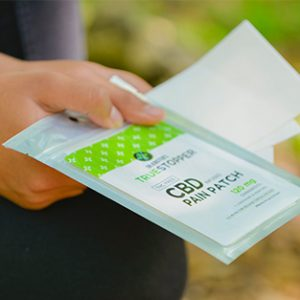 cbd-pain-patch-pack-of-3-cbd-infused-pain-patches-4