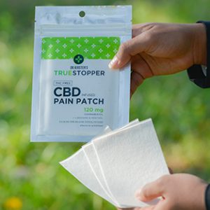 cbd-pain-patch-pack-of-3-cbd-infused-pain-patches-8