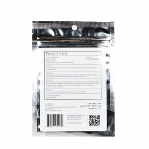 cbd-pain-patch-pack-of-3-cbd-infused-pain-patches-back