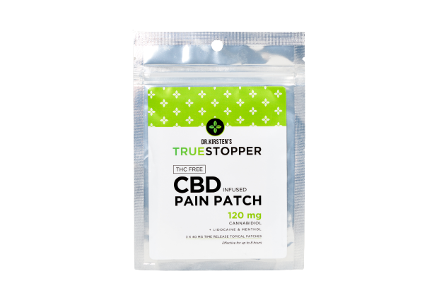 cbd-pain-patch-pack-of-3-cbd-infused-pain-patches