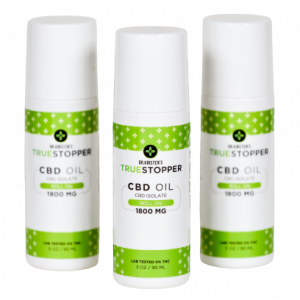 topical-cbd-roll-on-for-pain-1800mg-2