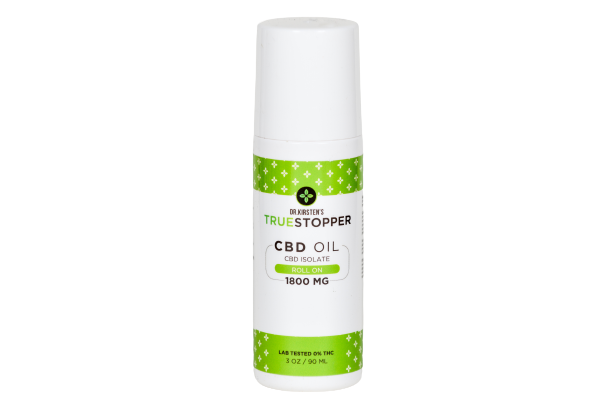 topical-cbd-roll-on-for-pain-1800mg