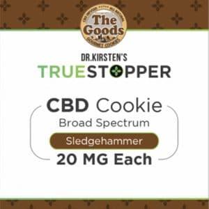 truestopper-chocolate-cookies