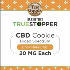 truestopper-sledghammer-cookies