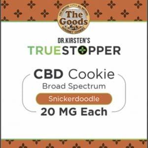 truestopper-snickerdoogle-cookies